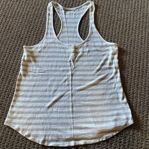 Old Navy Tops - Old Navy Basic Tank